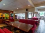 Taverne Oase-9